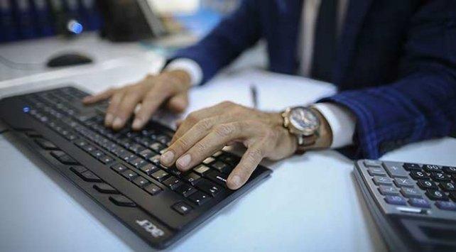 2020 Kamu personel alımları başladı! Personel alımlar başvuru şartları nelerdir?