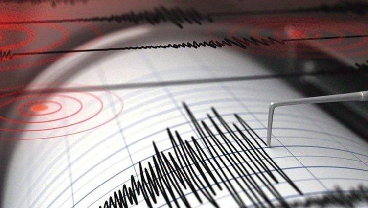Depremler TADAS ile daha iyi anlaşılacak!