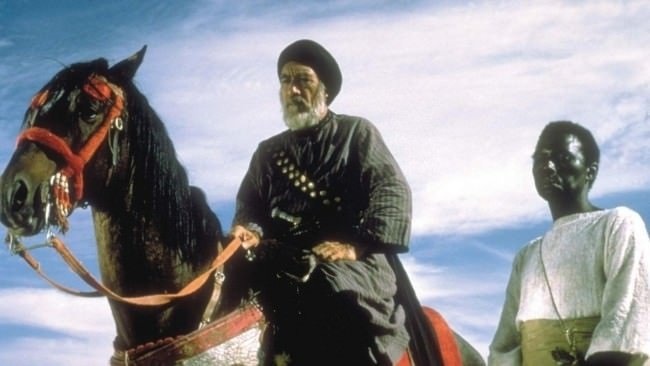 Hazreti Muhammed ne yer ne içerdi işte sünnetleri