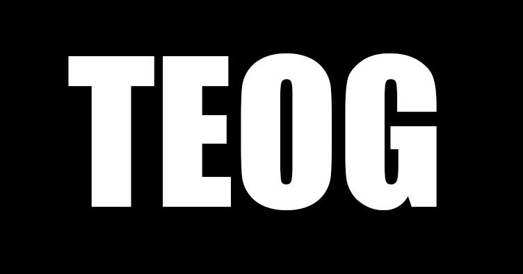 TEOG tercihleri ne zaman yapılacak? Dikkat! TEOG tercihleri nasıl yapılır?