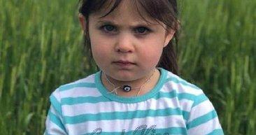 Kayıp çocuk Leyla Aydemir bulundu mu? Ağrı Valiliği'nden son dakika açıklaması geldi...