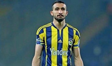 Mehmet Topal kimdir?
