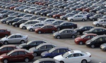 Milyonlarca araç sahibini ilgilendiriyor! Danıştay açıkladı: Artık hacizli araçlar...