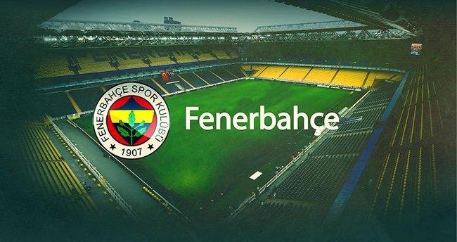 Fenerbahçe'de 8 isme FETÖ ihracı!
