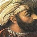 III. Murat 49 yaşında öldü