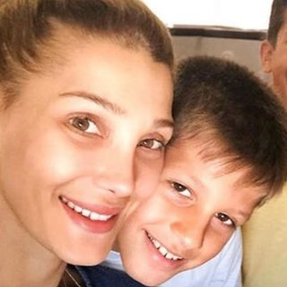 Almanya'ya yerleşen Hakan Balta ile eşi Derya Balta dönme kararı