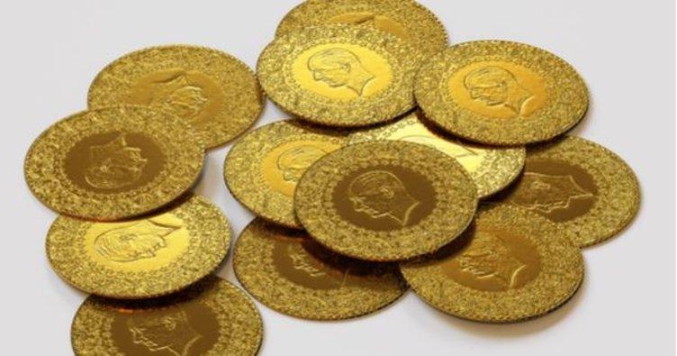 Son dakika haber: Altında düşüş! Çeyrek altın bugün ne kadar? Güncel 10 Kasım fiyatlar
