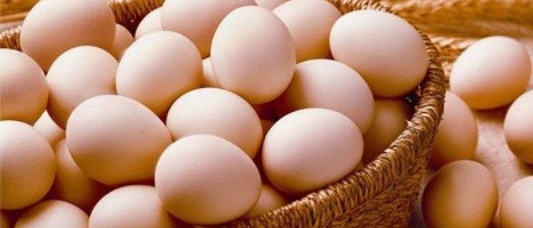 Yumurtayı böyle pişirmiyorsanız