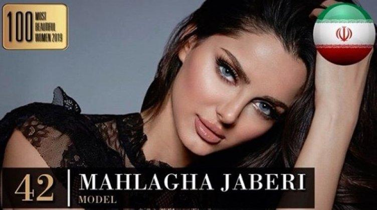 İşte dünyanın en güzel yüzlü kadınları! 2019 sıralamasının zirvesindeki isim bir Türk