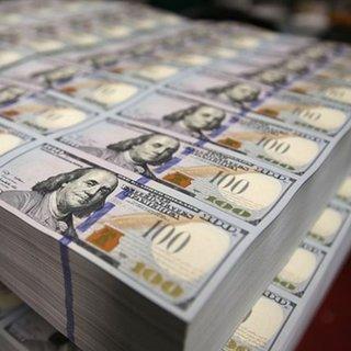 Türkiye-ABD ticaretinde yeni hedef 100 milyar dolar!