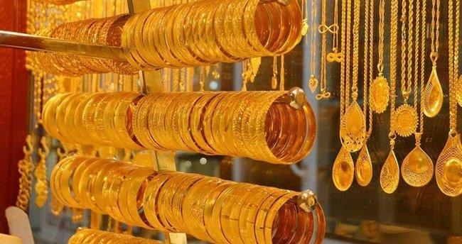 Altın fiyatları son dakika canlı: 31 Ağustos anlık altın ne kadar oldu?  Güncel çeyrek ve gram altın fiyatı kaç TL oldu? Bugün gram, tam, yarım,  çeyrek fiyatı kaç TL? Canlı altın takibi! -