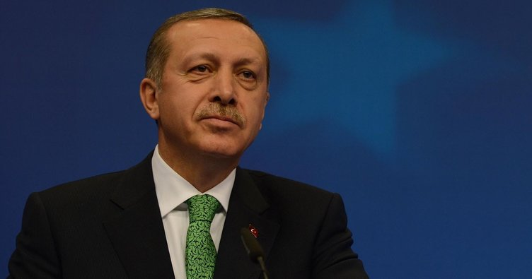 Cumhurbaşkanı Erdoğan'a Kosova seçimlerinden de oy çıktı!