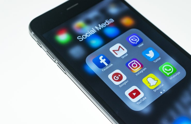 WhatsApp ve Instagram hakkındaki şaşırtan gerçekler!