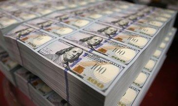 Eximbanktan leasing şirketlerine 200 milyon dolarlık tahsis!