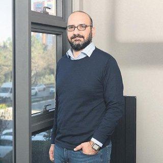 İstanbul'da kiralar altı ayda % 6 artacak