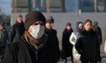 Uzmanı açıkladı! Maske ne zamana kadar hayatımızda olacak?