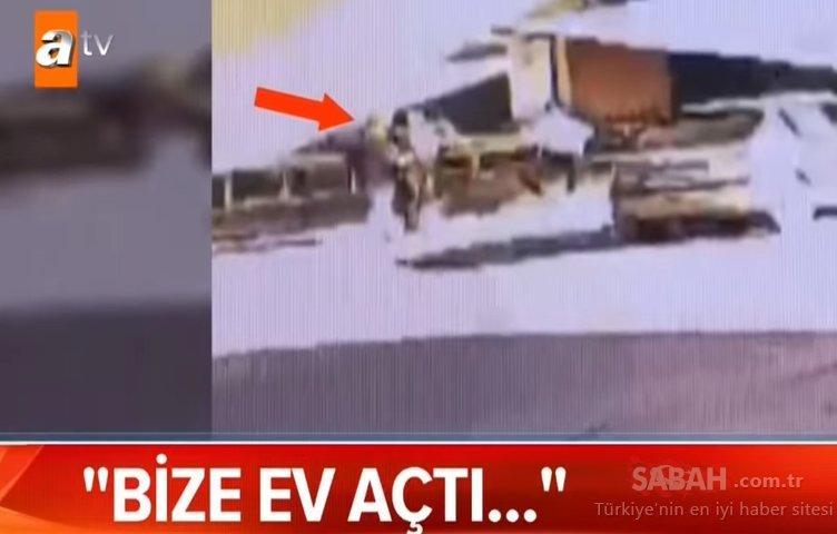 SON DAKİKA GELİŞMESİ - Aleyna Çakır'ın ölümünün sır perdesi aralanıyor! Gülay Uygun'un ölümüne ilişkin yeni tanıklar, şok iddialar...