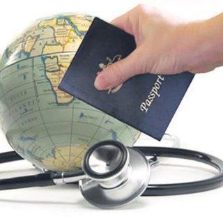 Sağlık turizminde rekor kırıldı hedef 760 bine çıktı
