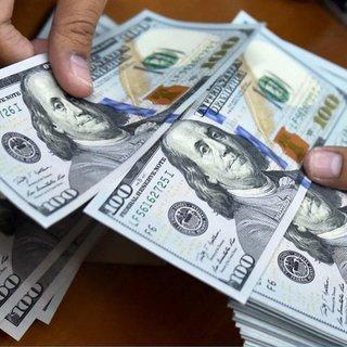Dolar/TL haftaya yükselişle başladı! İşte güncel döviz kurları