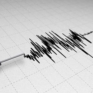 Son dakika: Malatya'da deprem