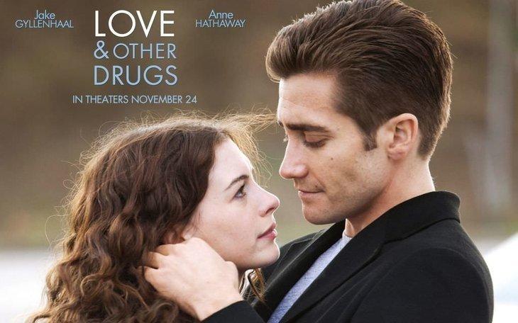 Gelmiş Geçmiş En Güzel Ve Yeni Aşk Filmleri Galeri Kültür Sanat