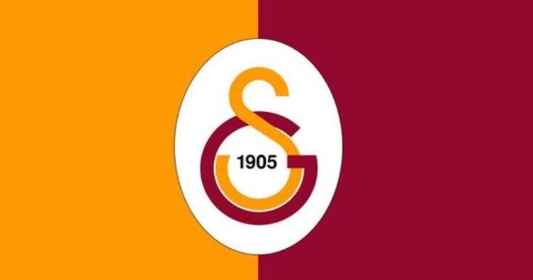 Son dakika: İşte Galatasaray'ın UEFA Avrupa Ligi kadrosu ...