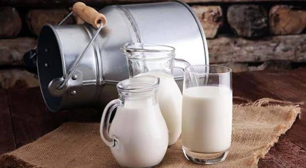 Uzman isimden süt ve süt ürünleri için çok kritik uyarı!