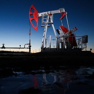 OPECin petrol üretimi nisanda azaldı