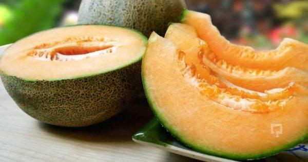 Hangi meyve hangi hastalığa iyi geliyor?