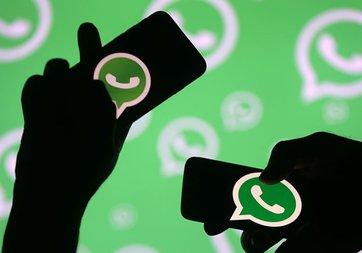 WhatsApp'a muhteşem yeni özellikler geliyor! WhatsApp kullanımı daha esnek olacak