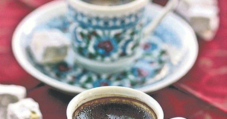 Kahve çeşitleri nelerdir? İşte kahvenin faydaları ve zararları
