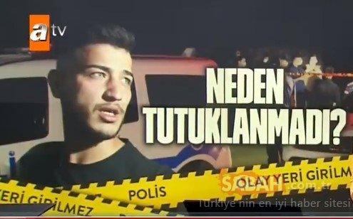 Ümitcan Uygun'dan son dakika açıklaması: Aleyna Çakır hakkında Ümitcan Uygun'dan flaş açıklamalar...
