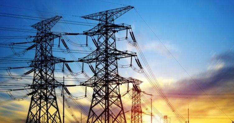 İstanbul elektrik kesintisi listesi 5 Ocak 2021 Salı... İstanbul'da elektrikler ne zaman gelecek?