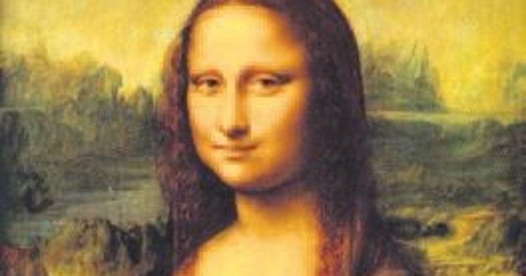 Mona Lisa'nın değeri nedir?