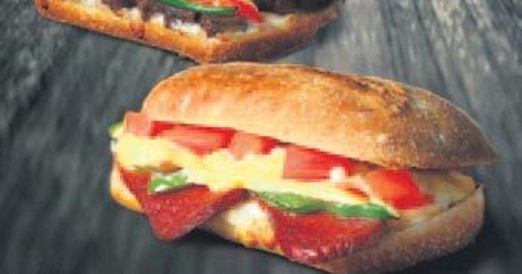 Dominos Ekmek Arası çıkaracak Ekonomi Haberleri