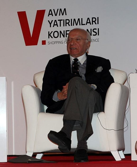 İşte Galatasaray'ı kurtaran adam