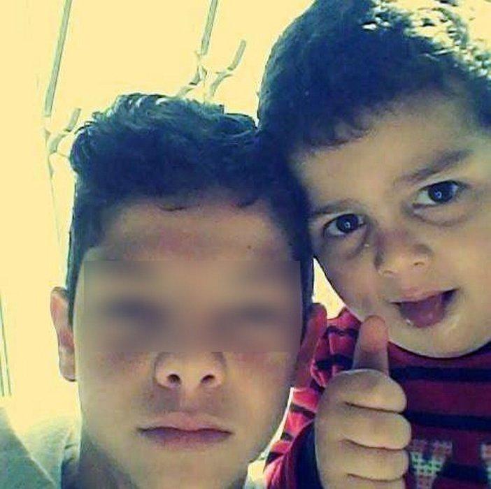 Kardeş katili ağabeyden kan donduran ifade: 15 gün nasıl öldüreceğimi tasarlıyordum