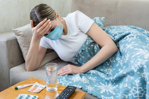 Dr. Ayça Kaya 'mutlaka tüketin' diyerek açıkladı! SARS salgınını yok etmişti koronavirüsten de koruduğu ortaya çıktı! 5