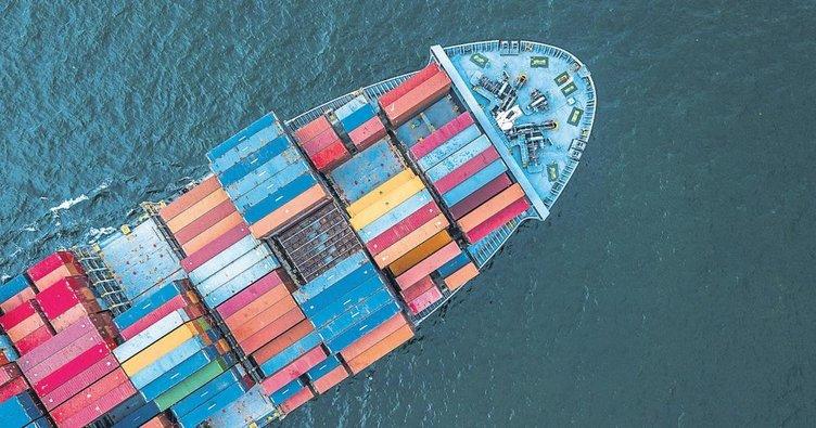 EİB ihracatçıya köprü olacak