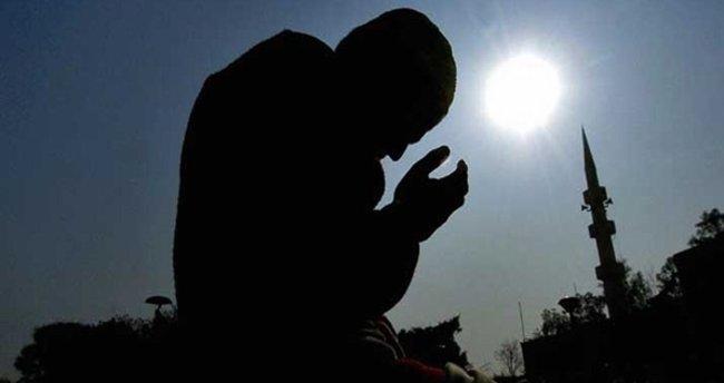 Amenerrasulü Duası Arapça okunuşu ve Türkçe anlamı! Amenerrasulü duası Türkçe anlamı