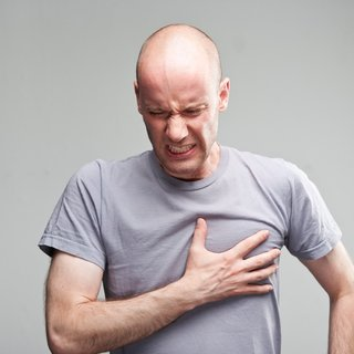 Damar sertliği kalp krizine yol açıyor...