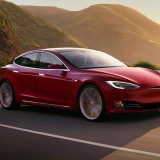 Tesla, Çin'de Model 3 siparişleri almaya başladı