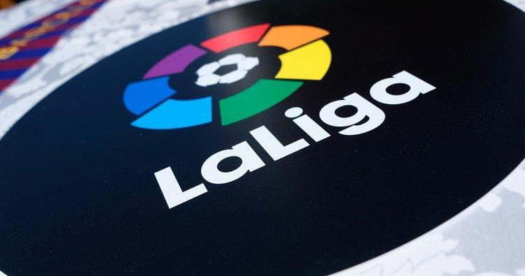 Pedro Sanchez La Liga'nın başlangıç tarihini açıkladı!