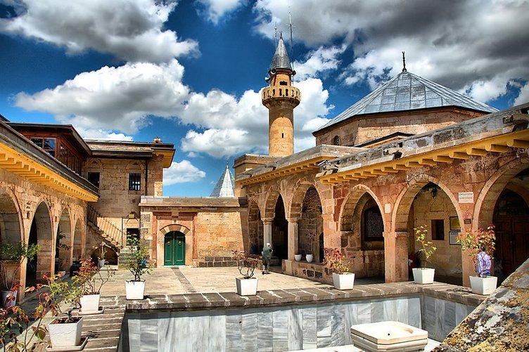 2012'de en çok ziyaret edilen müzeler
