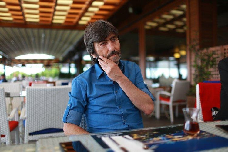 Rıdvan Dilmen'den Beşiktaş - Göztepe maçın için çarpıcı tespitler!