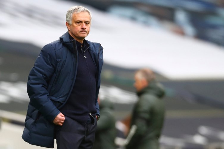 Son dakika: Mourinho'dan Cengiz Ünder kararı! 70 milyon Euro'luk dev operasyon