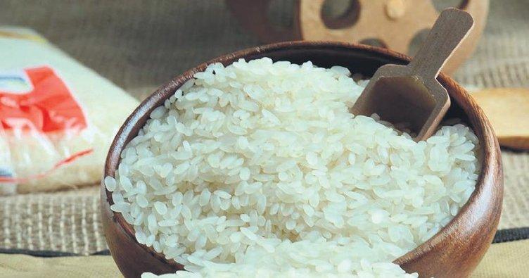 Ödev: Yüz milyon pirinç tanesi sayın