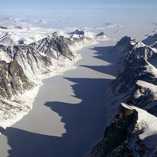 Mini buzul çağı küresel ısınmayı yavaşlatacak!