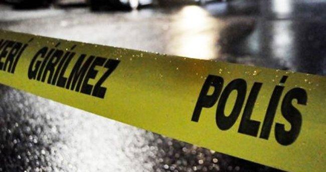 2 gündür haber alınamayan şahıs evinde ölü bulundu