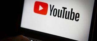 YouTube, aşı karşıtlarının kanallarını kapattığını duyurdu